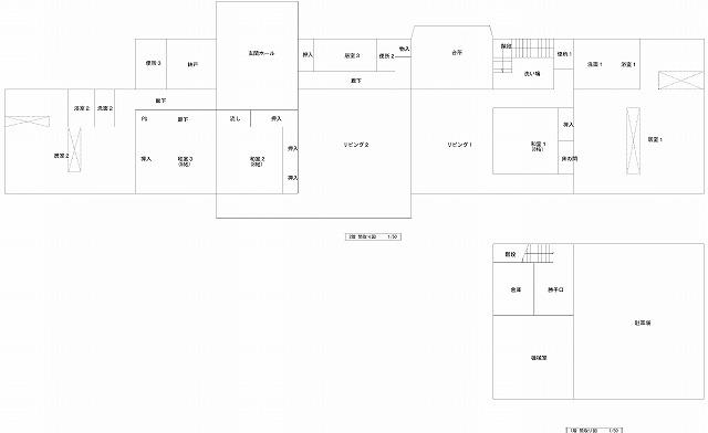 PDF ファイル-4