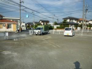 乙多見2011.10.16 003