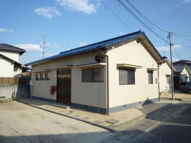 高島新屋敷7-3 (1)