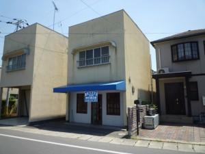 中井店舗 002