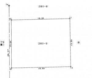 PDF ファイル-2 - コピー