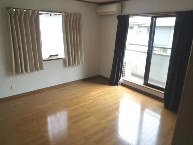 中井415 (5)