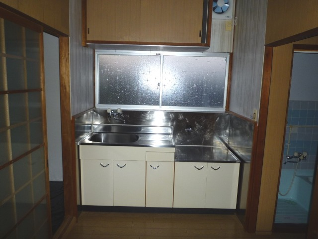 岡山市中区原尾島 / 物件No:10166